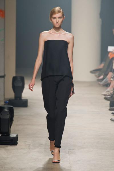 ��� ������ ����, ��� ����� ���� ����� 2016 , Girls Dresses