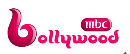 Logo channel MBC Bollywood