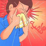 علاج الزكام في البيت 2014 , وصفة علاج الزكام في المنزل 2014