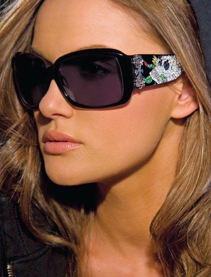 صور بنات بنظارات, صور بنات جميلة بنظارات ,Girls glasses