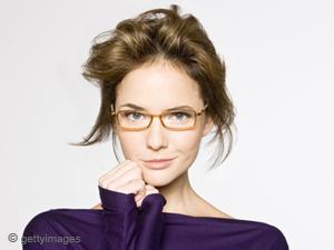��� ���� �������, ��� ���� ����� ������� 2016 ,Girls glasses