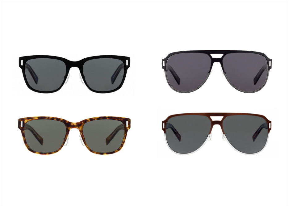��� ������ ������ ��� ���� 2014 , ��� ������ ������ 2014 , Youth glasses