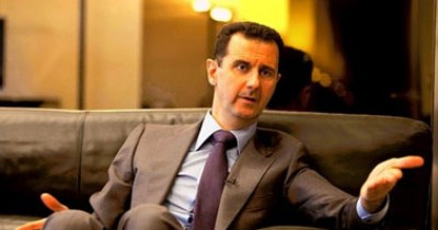 ����� ����� ����� ������� 28-10-2013 , News Syria's political and Field
