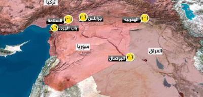 أخبار سوريا اليوم الاثنين 28-10-2013 , News Syria's political and Field