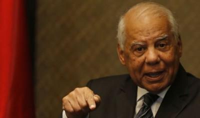اخبار مصر اليوم الاثنين 28-10-2013 , Egypt's political news