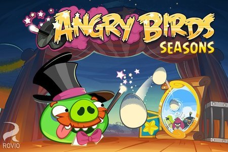 download Angry Birds 2014 ������ ���� ������ ������� ������� ��������� ����������