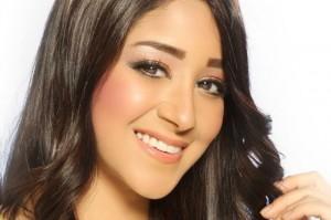 بالصور فنانات عربيات يتنافس على لقب أجمل ابتسامة عربية 2014