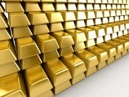 اسعار الذهب اليوم في الكويت اليوم الثلاثاء 29-10-2013 , Gold price in Kuwait