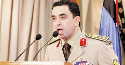 أخبار مصر اليوم الثلاثاء 29-10-2013 , Egypt News Today