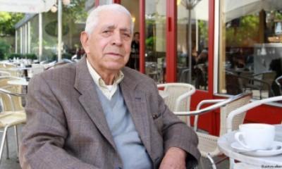 وفاة مخترع الشاورما في ألمانيا 2013