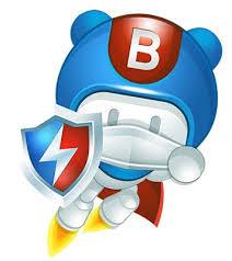 تنزيل برنامج Baidu Antivirus 4.0.1.47031 Beta لمكافحة الفيروسات و حماية الملفات