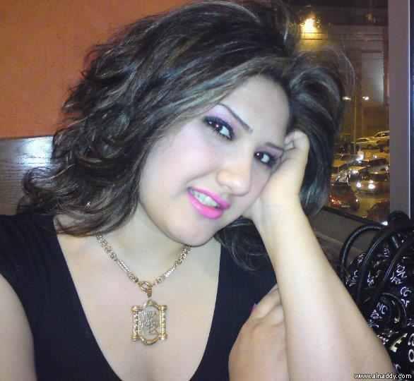 ��� ���� ������, ��� ���� ���� ������ 2016 , Girls Kuwait