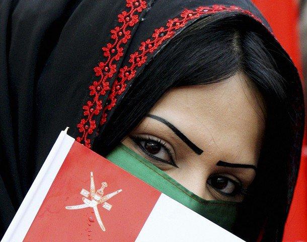 ��� ���� ����� ���� 2016 , ��� ���� ���� ����� ���� ,Girls Oman