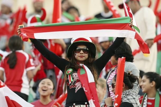 صور بنات سلطنة عمان , صور اجمل بنات سلطنة عمان ,Girls Oman