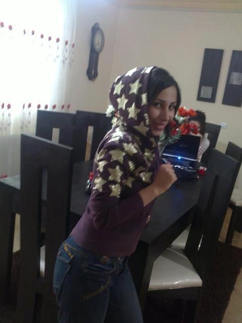 صور بنات السعودية محجبة , صور سعوديات محجبة , saudia girls