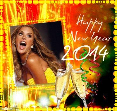��� 2014 , ��� ��� 2014 , ��� ��� ����� 2014 , Photos 2014, 2014, Photos New Year's Eve 2014