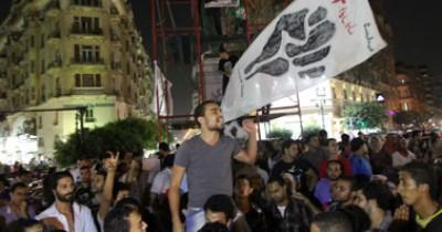 اخر اخبار مصر اليوم الخميس31-10-2013 , اخبار مصر اليوم الخميس 31 اكتوبر 2013