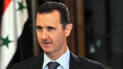 اخر أخبار سوريا اليوم الخميس 31-10-2013 , اخبار سوريا اليوم الخميس 31 اكتوبر2013