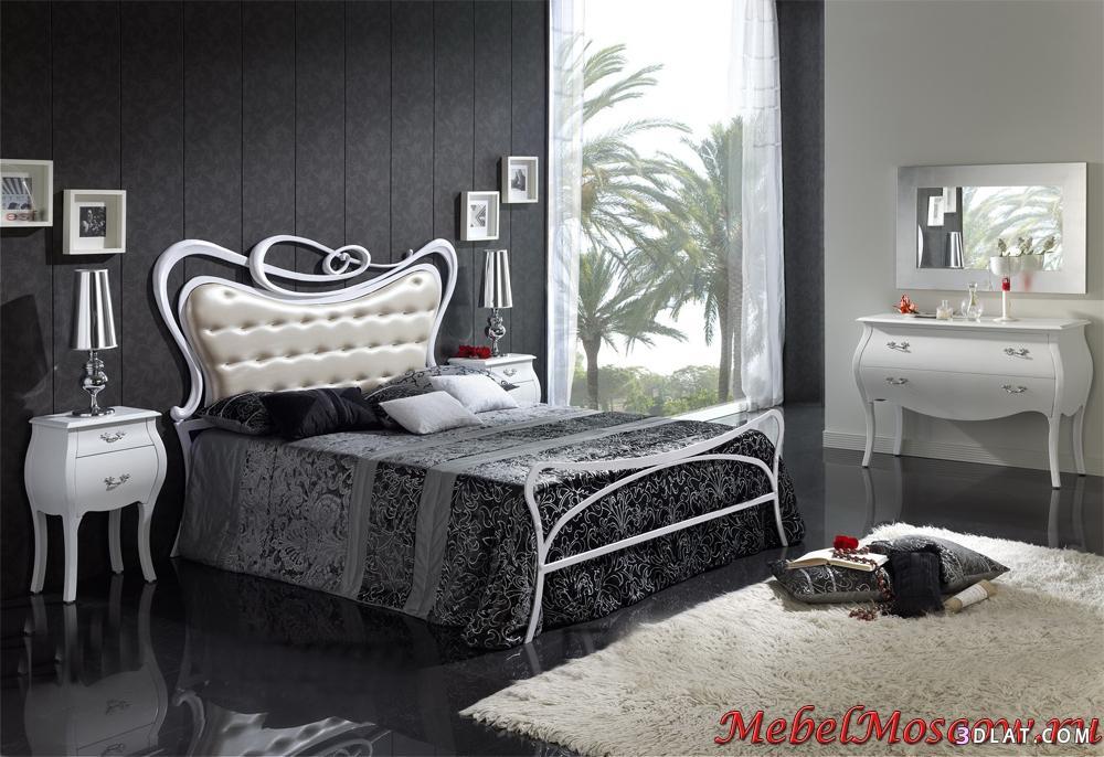 في الروعةغرف نوم مودرن حديثةغرف نوم للبنات بلوردي رائعةديكورات غرف