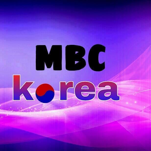 قناة mbc korea علي نايل سات , ام بي سي كوريا