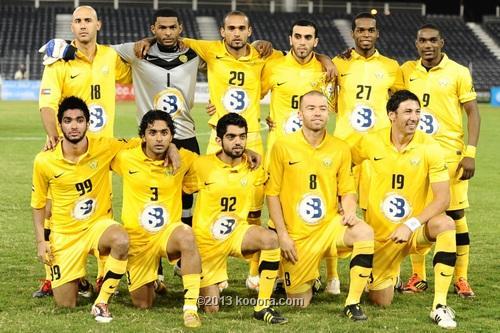 يوتيوب اهداف مباراة الوصل و الظفرة في الدوري الاماراتي اليوم الخميس 31-10-2013