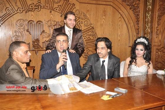 ��� ��� ������ ���� ����� 2013 ,Bahaa Sultan