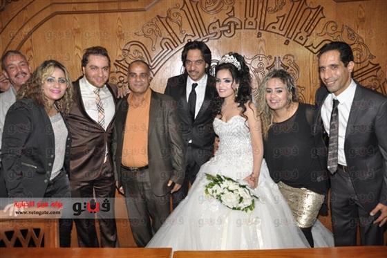 صور فرح الفنان بهاء سلطان 2013 ,Bahaa Sultan