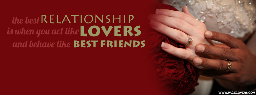 كفرات فيس بوك رومانسية 2018 new Covers FaceBook romantic