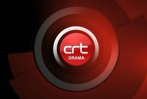 تردد قناة crt سى أر تى دراما تو