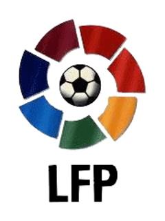 نتيجة مباراه ريال مدريد ورايو فاليكانو في الدوري الأسباني 2/11/2013