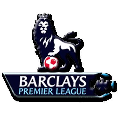 موعد مباراة ليفربول وارسنال اليوم السبت 2-11-2013 الدورى الانجليزى 2013