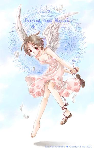 ��� ����� ������� 2014 , Pictures romantic anime