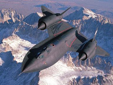 صور احدث الطائرات الحربية