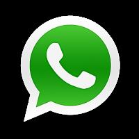 ���� ������ ���� �� ������ 2014 ������� WhatsApp Messenger 2.11.105
