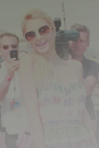 خلفيات بلاك بيري نايس 2014 , صور بلاك بيري رومانسية 2014 , بلاك بيري - BlackBerry 2014