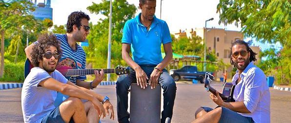 تنزيل استماع واحد اتنين باسم يوسف فين 2014 , تحميل اغنية باسم يوسف فين فريق تاكسي 2014