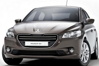 ����� ����� ���� 301 �� ������ � ��� �������� ��������� 2014 cars peugeot 301 price egypt Saudi