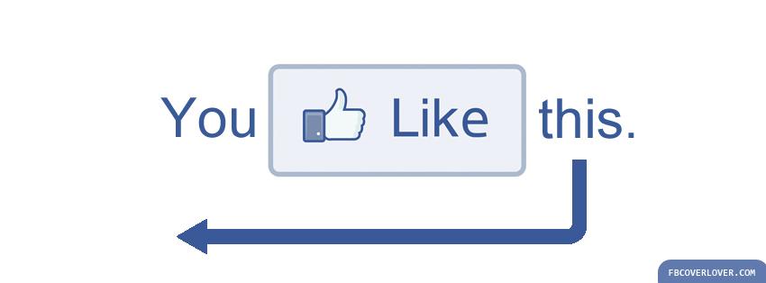اغلفة فيس بوك مضحكة جديدة 2016 , صور كفرات فيس بوك روعه 2017