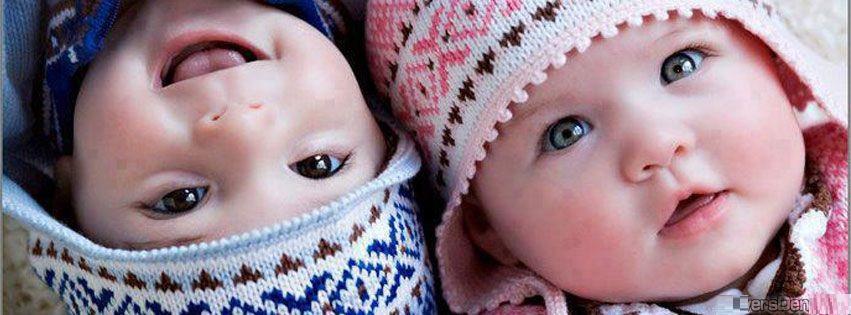 صور كفرات فيس بوك اطفال 2014 , cover facebook