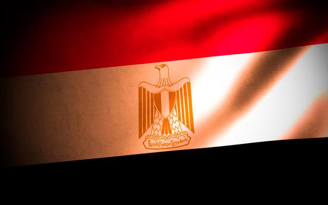 اجدد صور علم مصر بجودة عالية hd