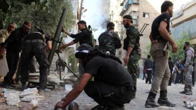 اخر اخبار سوريا اليوم 7 نوفمبر 2013 , أخبار سوريا اليوم الخميس 7-11-2013