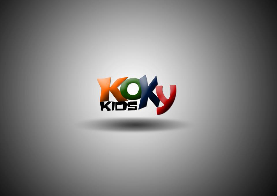 تردد قناة كوكى كيدز koky kids tv قناة تنمى المواهب عند الاطفال
