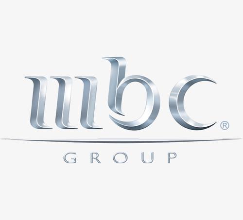 قناة MBC bollywood تنضم الى شبكة قنوات ام بي سي