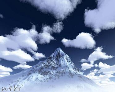 ما هي اعلى قمة في العالم واين تقع