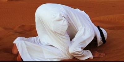 طريقك للخشوع في الصلاة معاني نغفل كثيرًا عنها