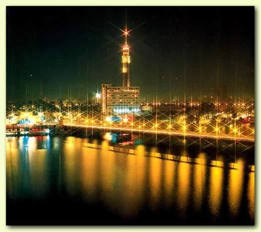 ��� ������� , Photos Cairo , ��� ������� � ����� ���� 2016