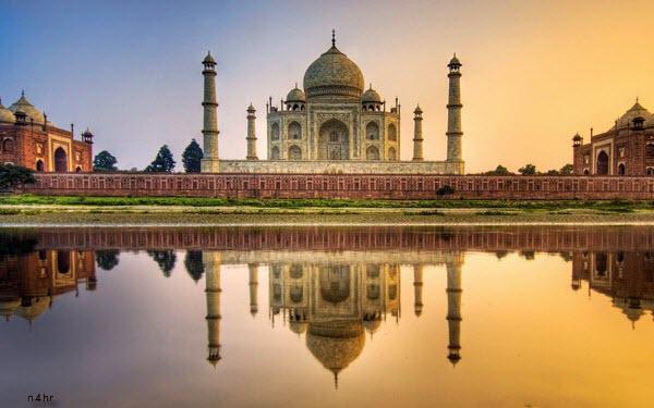 صور اجمل 10 مدن هندية 2014 , السياحة في الهند 2014 , اشهر مدن الهند 2014