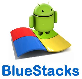 تحميل برنامج تشغيل العاب الاندرويد على الكمبيوتر BlueStacks