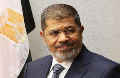 10 أسباب رئيسية لعودة الرئيس محمد مرسى إلى منصبه مرة أخرى عقب الانقلاب العسكرى