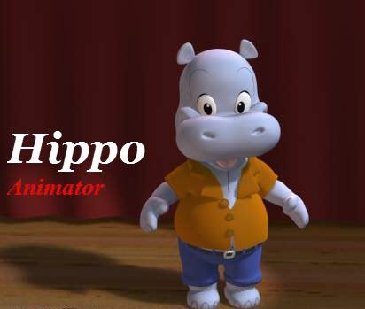 Download Hippo Animator 3.1.5059